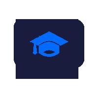 在线教育开发解决方案